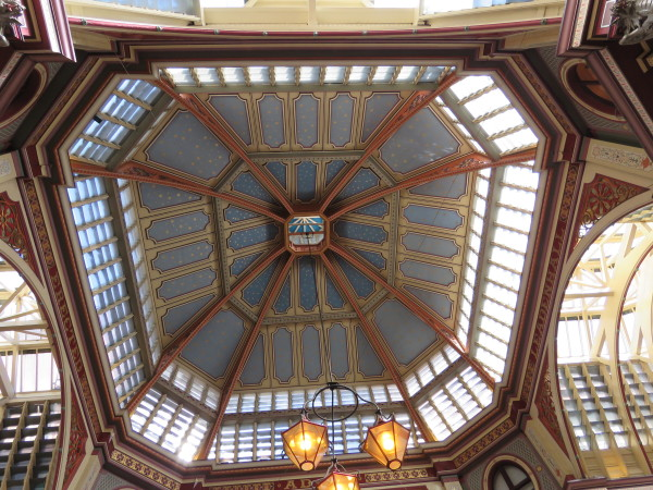 """leadenhall ceiling"""