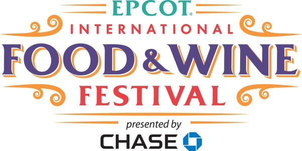"""Epcot Food and Wine Festival"""