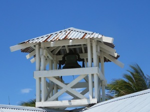 Disney Castway Cay Photos