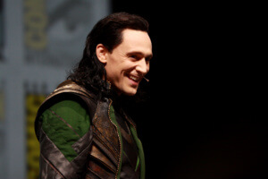 Tom_Hiddleston,_Loki_(3)