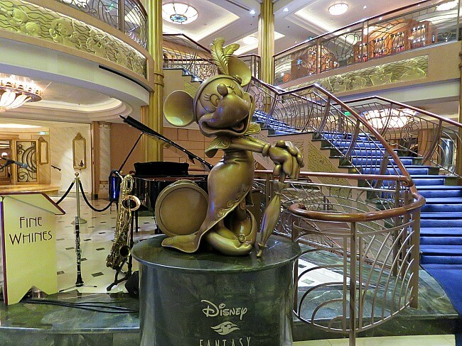 why we will never sail the disney fantasy again
