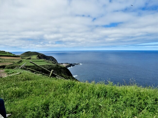 #travel #Azores #SaoMiguel #Portugal