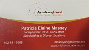 #travel #AcademyTravel #MickeyVacations #Disney #DisneyWorld